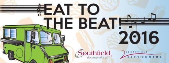 SouthfieldEatToBeat2016