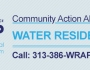 Great Lakes Water Authority accepting enrollment for# Water Residential #Assistance Program (WRAP) – Metro #Detroit #MotownMom