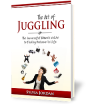 #MotownMom: The Art of Juggling by #MichLit Author @SylviaJordan
