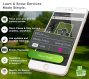 """#Lawnguru is like Uber for your Lawn… Use my code """"sylviarox5"""" for $5 discount #MotownMom (ad) www.lawnguru.co For more details, viewhere"""