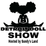 The Detroit Black Doll Show, the Largest of its Kind in the Midwest, Will Be Held on November 10th Metro #Detroit #MotownMom via @sandysland4u