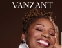 Your night with @iyanlavanzant is waiting #Detroit on Sindayy. Grab the discount code at #motownmom