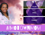 Urban #MotownMom sharing journey: encouraging others [video] #motownmoxiemom #planprayparent