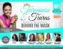 Turquoise & Tiaras Women's Empowerment Event: Hosted by @TenitaJEditor Metro #Detroit Nov1st #survivors#inspiring